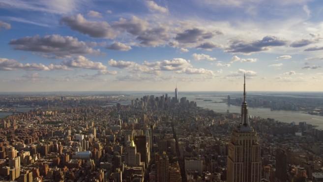 NYC04 ©Apple, COMPUTER BILD