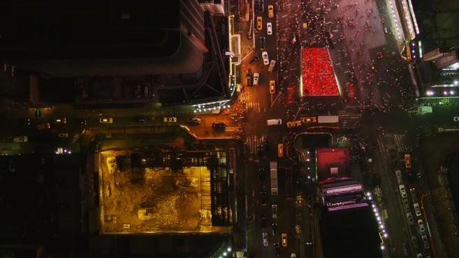 NYC06 ©Apple, COMPUTER BILD
