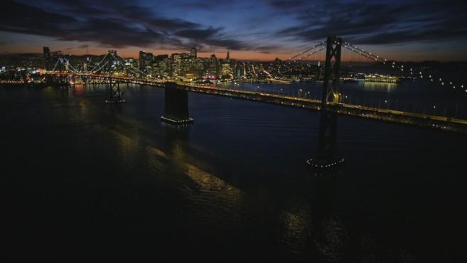 San Francisco01 ©Apple, COMPUTER BILD