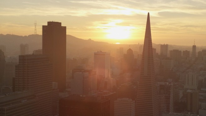 San Francisco02 ©Apple, COMPUTER BILD