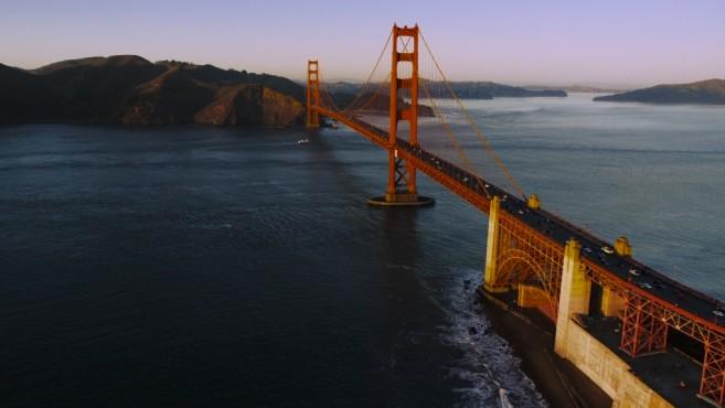 San Francisco04 ©Apple, COMPUTER BILD
