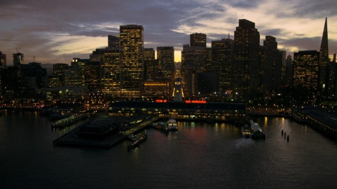 San Francisco05 ©Apple, COMPUTER BILD