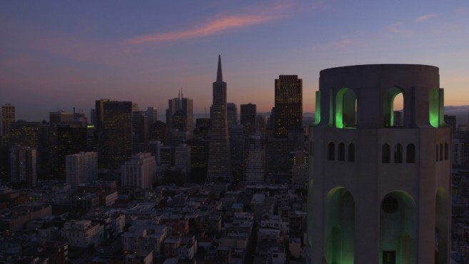 San Francisco06 ©Apple, COMPUTER BILD