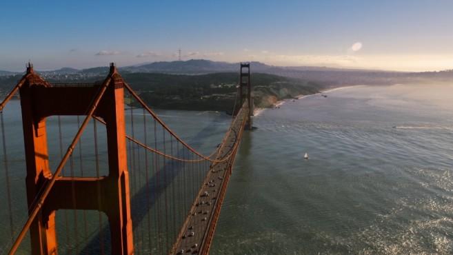 San Francisco08 ©Apple, COMPUTER BILD