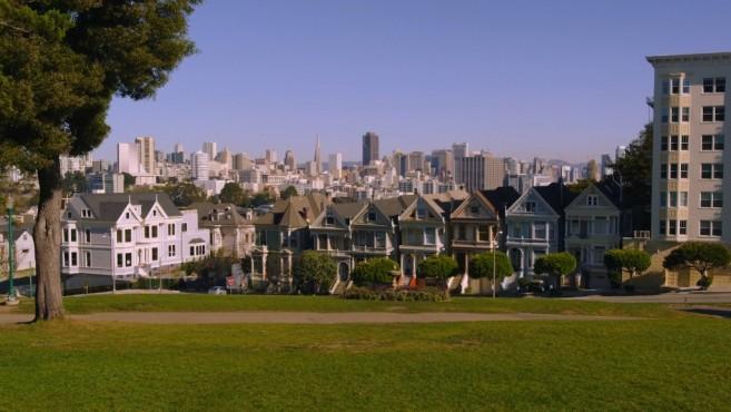 San Francisco09 ©Apple, COMPUTER BILD