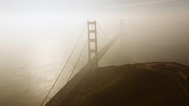 San Francisco11 ©Apple, COMPUTER BILD