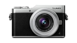 Panasonic Lumix GX800©COMPUTER BILD