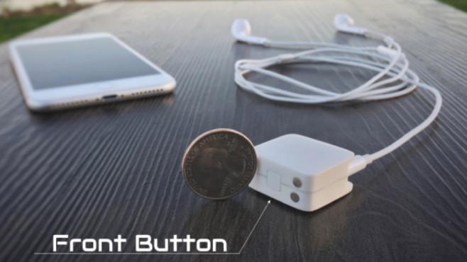 Bluetooth-Box©AirJack