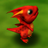 Icon - Firewing 64
