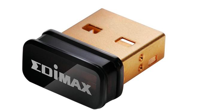 Bitdefender Rescue CD aktualisieren ©Edimax