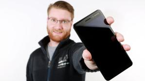 Nokia 6©COMPUTER BILD