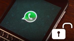 WhatsApp mit Hintertür?©Adam Berry / getty images
