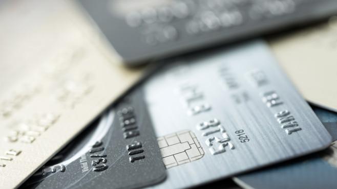 Vorsicht vor Krediten ohne Schufa©Kenishirotie – Fotolia.com