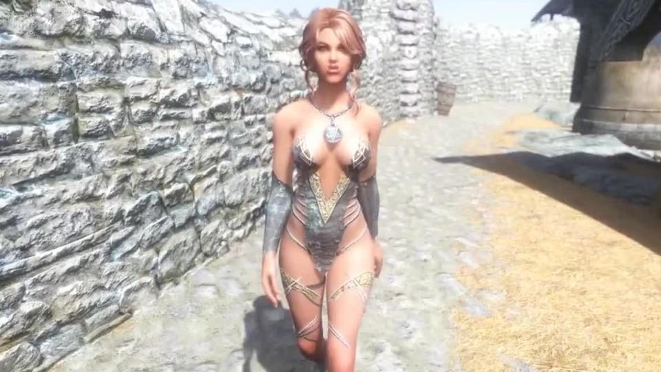 Kostenlose Porno-Videospiele
