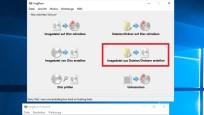 Windows 8.1 bedarf Nachbearbeitung (4)©COMPUTER BILD