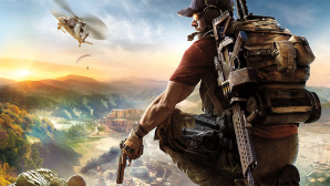 Ghost Recon – Wildlands: Preview © Ubisoft