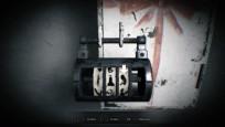 Resident Evil 7: Top-Tipps – Einstieg, Münzen, Inventar und mehr©Capcom