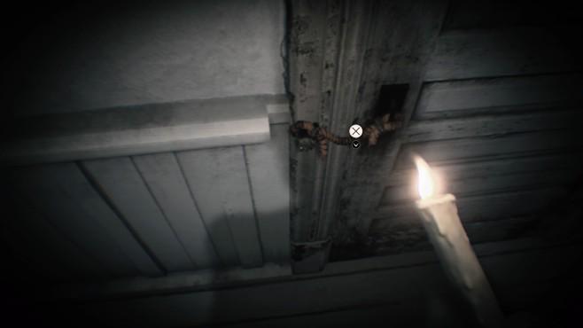 Resident Evil 7: Top-Tipps – Einstieg, Münzen, Inventar und mehr ©Capcom