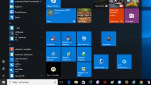 Windows 10©COMPUTER BILD