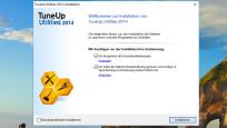 TuneUp Utilities 2014: Tuning-Kasten für fast alles©COMPUTER BILD