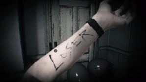Resident Evil 7©Capcom