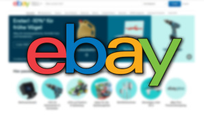 Ebay B-Ware Center©Ebay