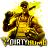 Icon - Dirty Bomb