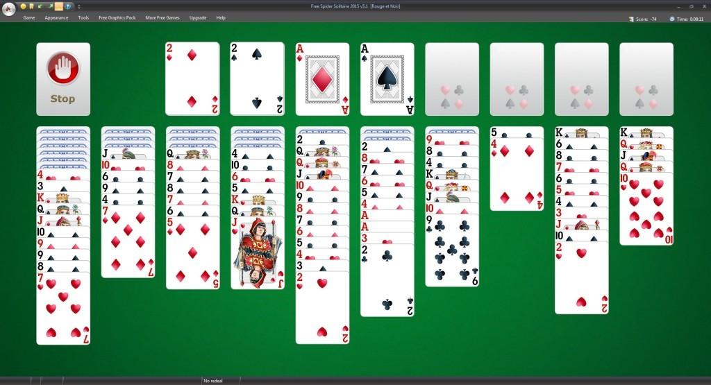 100 kartenspiele kostenlos