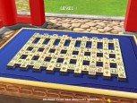 Great Mahjong – Kostenlose Spezial-Version © Intenium