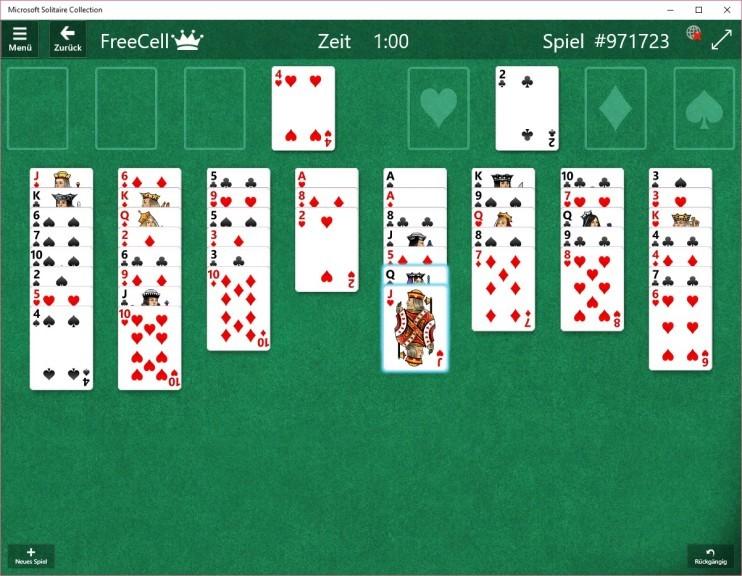 Kostenlose Kartenspiele Ohne Anmeldung