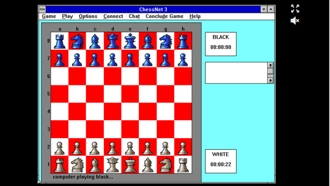 Windows-3.1-Spieleklassiker im Browser zocken © COMPUTER BILD