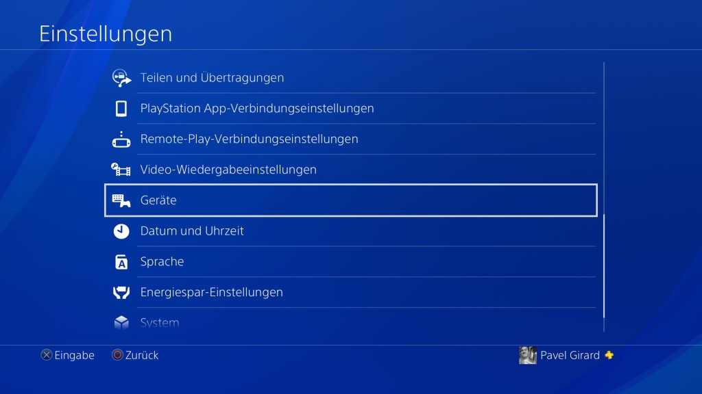playstation 4 firmware 4.71 download