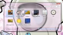 Desktop-Minianwendungen©COMPUTER BILD
