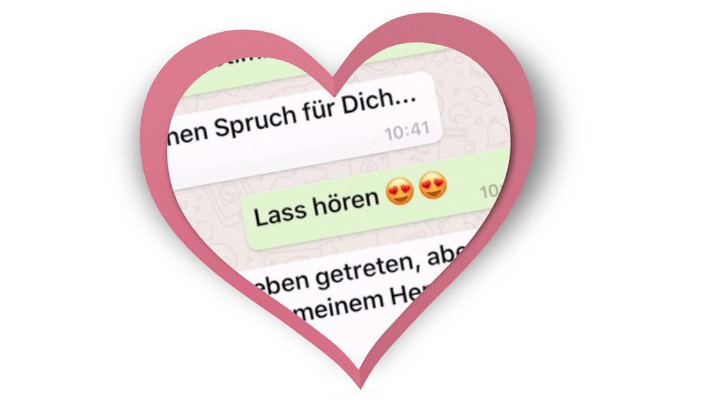 Beste kostenlose computer-online-dating-sites