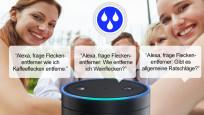 Die besten Amazon Alexa-Skills©Amazon