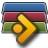 Icon - TooManyTabs für Firefox