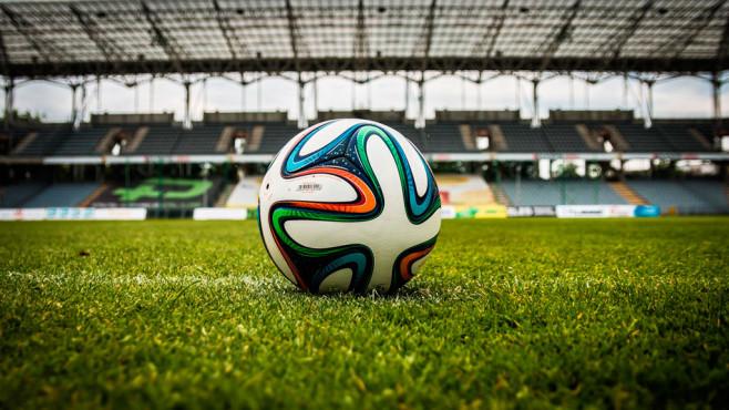 Fuball Champions League©pexels.com