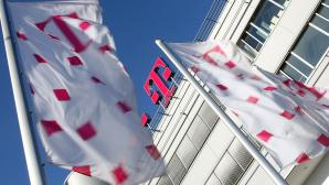 Telekom HQ©Telekom