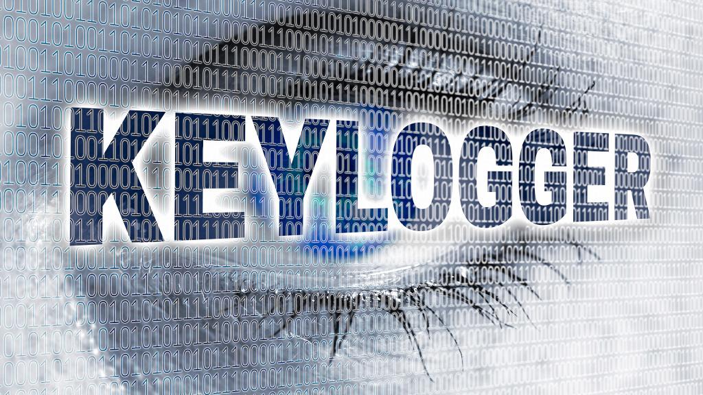 Windows-Ratgeber: So schützen Sie sich vor Keyloggern – mit und ohne Software