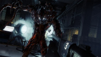Prey: Das Science-Fiction-Epos in Bildern © Arkane Studios