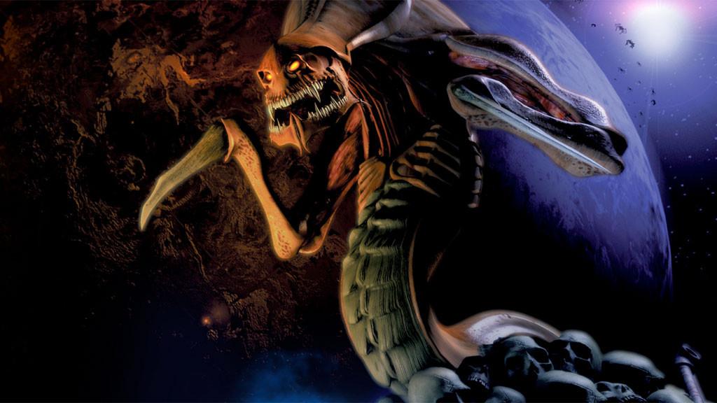starcraft 2 mac download full game free