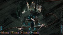 Torment – Tides of Numenera: PC-Screenshot © inXile