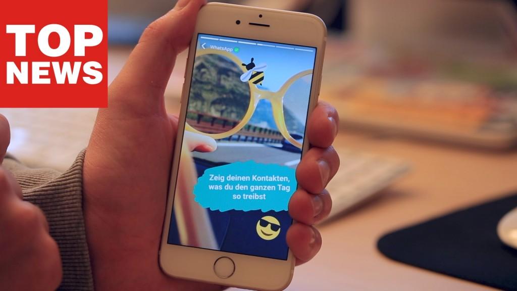 Whatsapp Status Anschauen 105 Liebessprüche