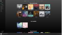 Spotify©Spotify, COMPUTER BILD