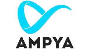 Ampya stellt Musikvideodienst ein©ProSiebenSat1