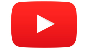 YouTube Symbol©YouTube