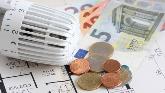 Wechsel des Energieversorgers©maho – Fotolia.com