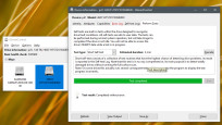 GSmartControl: Eckdaten penibel einsehen©COMPUTER BILD