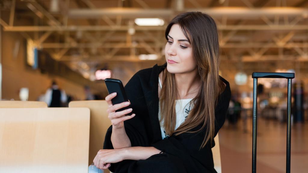 handytarife mit roaming