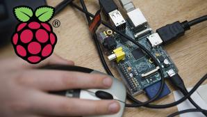 Raspberry-Pi-Übersicht©Photofusion / Getty images